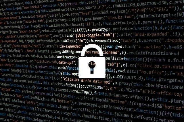 사이버보안